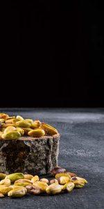 About us - Opistachio Brand - Iranian Pistachios Premium Quality
