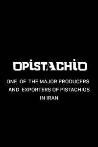 The Complete Opistachio Brand